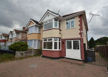 A larger local choice of properties to rent in Feltham, London