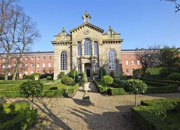 Thumbnail 1 bed flat for sale in Didsbury Gate, 1 Houseman Crescent, West Didsbury, Manchester