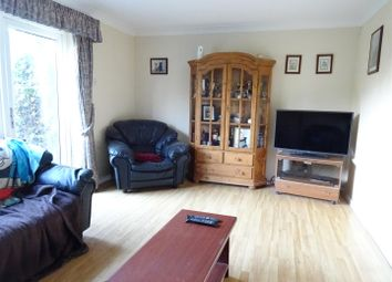Thumbnail 3 bed semi-detached house for sale in Castle Meadow, Offton, Ipswich