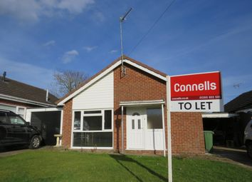 Thumbnail 2 bed property to rent in Radclive Road, Gawcott, Buckingham