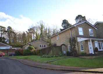 Thumbnail 2 bed detached house for sale in Grampian Close, Tunbridge Wells, Kent, .