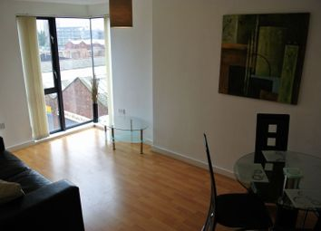 Thumbnail 2 bed flat to rent in Bs41, 22 Loom Street, Ancoats Urban Village