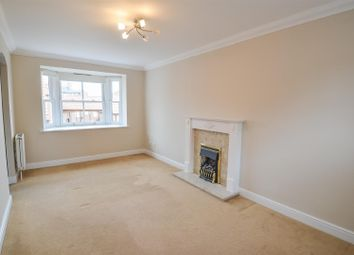 Thumbnail 1 bed flat to rent in St. Andrew Place, York