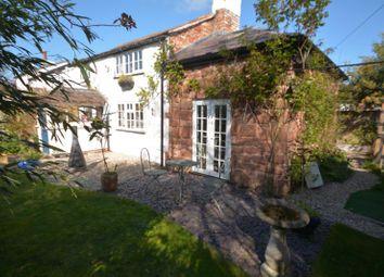 Thumbnail 2 bed property for sale in Lightfoot Lane, Gayton