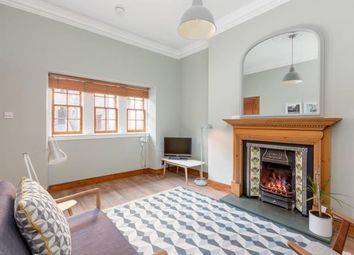 Thumbnail 2 bed end terrace house to rent in Well Court, Dean Path, Edinburgh