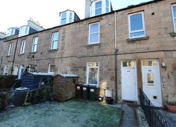 1 bed flat to rent in Ivy Terrace, Slateford, Edinburgh EH11
