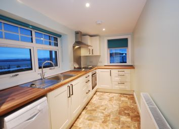 Thumbnail 3 bed cottage to rent in Beech Tree Cottage, By Cromarty