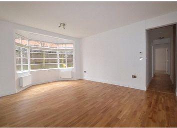 Thumbnail 2 bed flat for sale in Longfield House, 18-20 Uxbridge Road, London