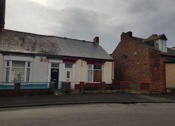 Thumbnail 3 bedroom property for sale in 13 Hendon Valley Road, Sunderland, Tyne & Wear