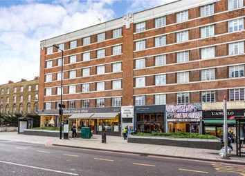 Thumbnail 2 bedroom flat for sale in Angel House, 20-32 Pentonville Road, London