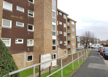 Thumbnail 2 bed flat for sale in Gale Moor Avenue, Gomer, Gosport