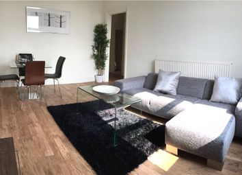 Thumbnail 3 bedroom flat to rent in Street Lane, Roundhay, Leeds