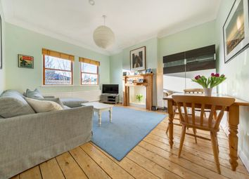 Thumbnail 3 bed flat for sale in Winslade Road, London, London