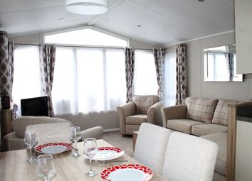 Thumbnail 2 bed property for sale in Peter Bull Resorts, Newquay, Cornwall