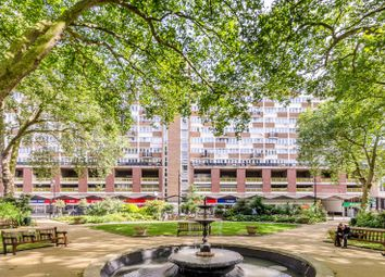 Thumbnail 3 bedroom maisonette to rent in Semley Place, Pimlico