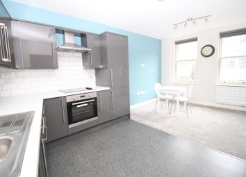 Thumbnail 2 bed flat to rent in Apartment 2, Campo Chambers, 26 Campo Lane, Sheffield, 2Ef