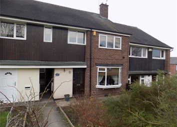 Thumbnail 3 bedroom terraced house for sale in Winterhill Road, Kimberworth, Rotherham, South Yorkshire