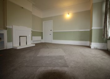 Thumbnail Studio to rent in Ashley Road, Epsom