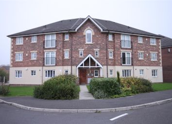 Thumbnail 2 bed flat to rent in Parkland View, Lundwood, Barnsley