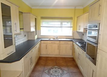 Thumbnail 3 bed terraced house to rent in Janet Street, Rhydyfelin, Pontypridd