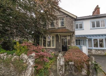 Thumbnail 4 bed end terrace house for sale in 39 Crescent Green, Kendal