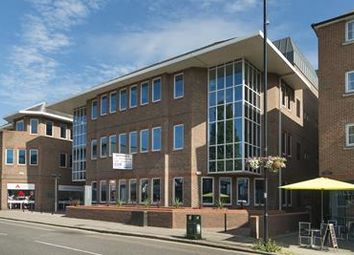Thumbnail Office to let in Horizon, 28 Upper High Street, Epsom, Surrey
