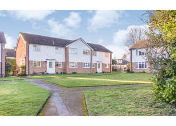 2 bed maisonette for sale in Collingwood Road., Witham CM8