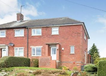 Thumbnail 3 bed semi-detached house for sale in Birley Moor Drive, Sheffield, South Yorkshire