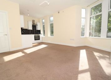 Thumbnail 2 bed flat to rent in Albany Court, Roath, Cardiff