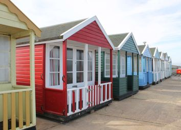 Thumbnail Property for sale in North Road, Southwold