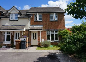 Thumbnail 3 bed semi-detached house to rent in Barn Piece, Knightwood Park, Chandlers Ford