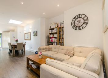 Thumbnail 3 bed flat for sale in Anson Road, Cricklewood