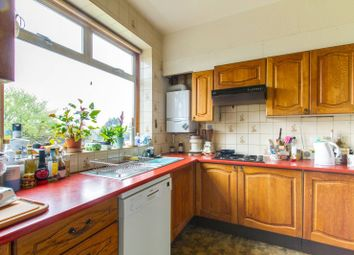 Thumbnail 3 bed detached house for sale in Athenaeum Road, Whetstone, London