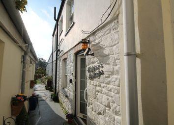 2 bed cottage for sale in Higher Market Street, Penryn TR10