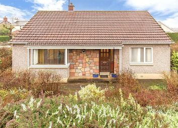 Thumbnail 3 bed detached bungalow for sale in Bellfield Avenue, Perth