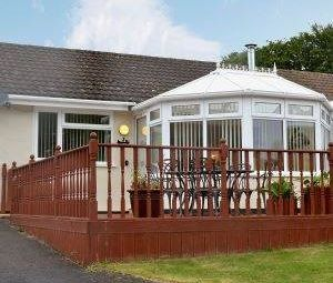 Thumbnail 2 bed cottage for sale in Ciliau Aeron, Nr Aberaereon