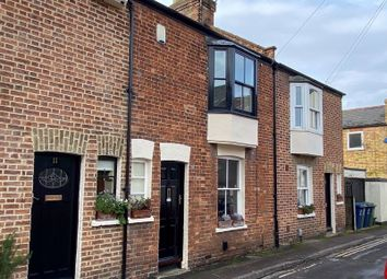 Thumbnail 2 bed property for sale in Green Place, Oxford