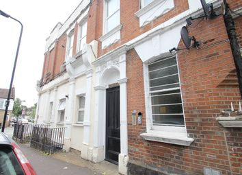 Thumbnail 1 bed flat for sale in Leytonstone, London