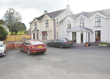 Thumbnail 10 bed detached house for sale in Baronscourt Road, Drumquin, Omagh