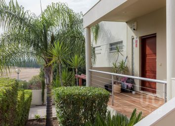 Thumbnail 5 bed detached house for sale in Alvor, Portimão, Faro
