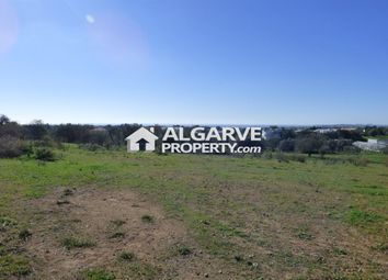 Thumbnail Land for sale in Olhao, Algarve, Portugal