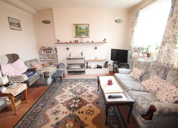Thumbnail 4 bed flat for sale in Sparsholt Road, London