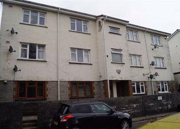2 bed flat for sale in Rowan Close, Mountain Ash CF45