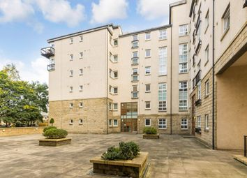 25/4 Springfield Street, Leith, Edinburgh EH6 property