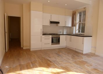 Thumbnail 3 bed flat to rent in Fulham Park Gardens, Fulham/Parsons Green
