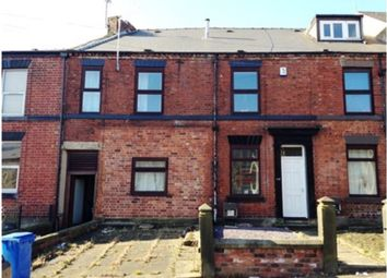 Thumbnail 4 bed property to rent in Heavygate Road, Walkley, Sheffield