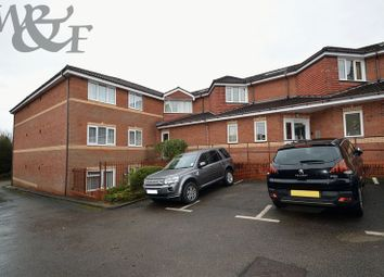 Thumbnail 1 bed property for sale in Orchard House, Orphanage Road, Erdington, Birmingham