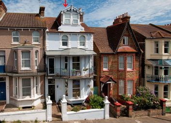 Thumbnail 6 bed property for sale in Albion Road, Ramsgate