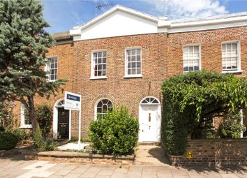 Thumbnail 2 bed terraced house for sale in Adelaide Square, Windsor, Berkshire