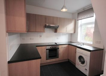 Thumbnail 2 bed terraced house to rent in Taplin Road, Hillsborough, Sheffield